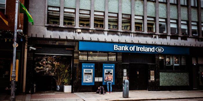 Bank of Ireland - Tips to Save Money in Ireland