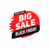 —Pngtree—black-friday-sale-banner-abstract_3700356.png